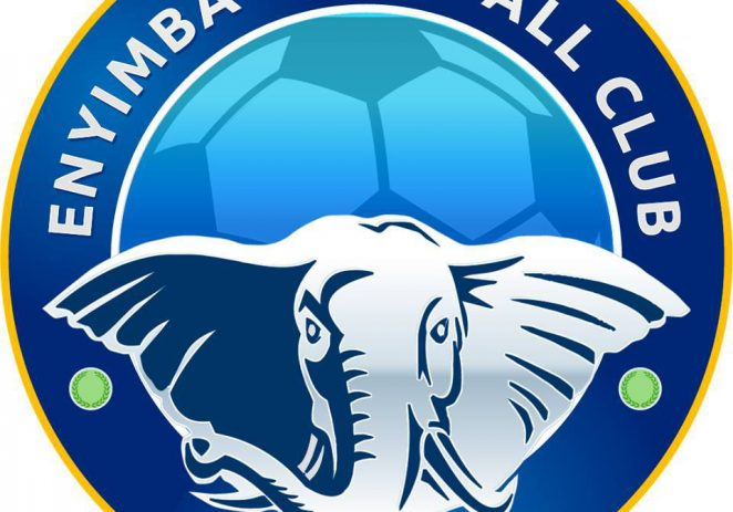 Enyimba FC Involved in Road Accident, Players, Officials Injured