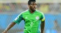 REVEALED: Joseph Yobo Has No Certificate Yet