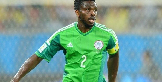 Joseph Yobo Will Bring Stability in Super Eagles – Mutiu Adepoju