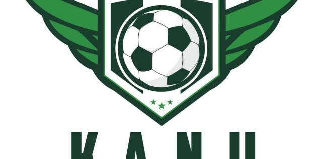 Kanu Int'al Football Academy holds inaugural general assembly in Ibadan