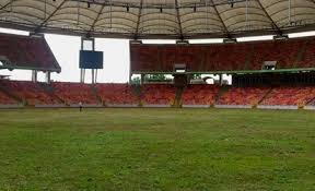 Awka Township Stadium Will Meet CAF/FIFA International Standard – Ebi Egbe