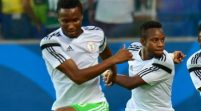 Mikel Obi Set To Join English Championship Side, Stoke City