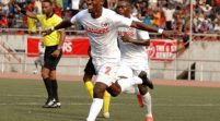 2020/2021 NPFL: Rivers United Resurgence Continues With Godwin Aguda's Signing