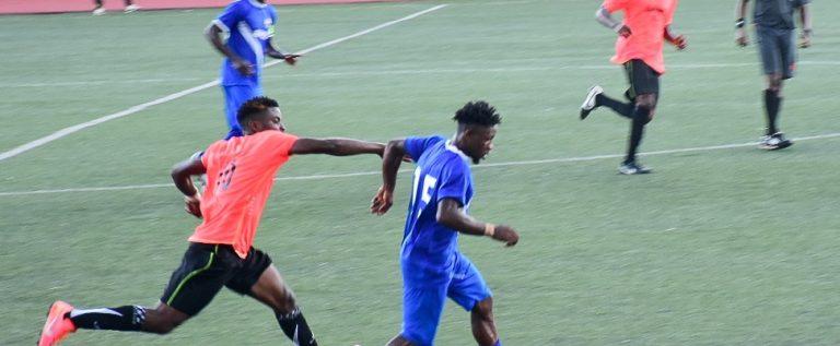 Nasarawa State 2019/20 Bet9ja Premier League Kicks off Thursday