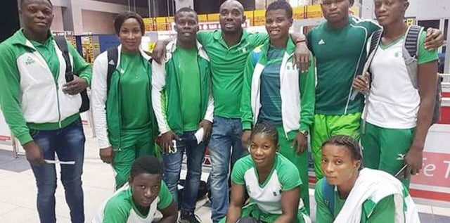 14 Athletes Have Been Adopted In Sports Ministry's Adoption Campaign