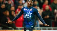 Awoniyi Joins German Club Mainz On Loan From Liverpool