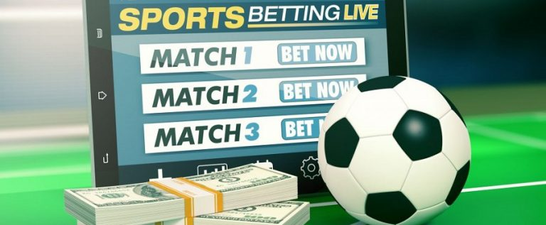Report: Nigerians spend N.730 trillion on sports betting annually
