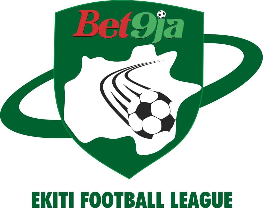 Technical Group Rates Bet9ja Ekiti Football League High