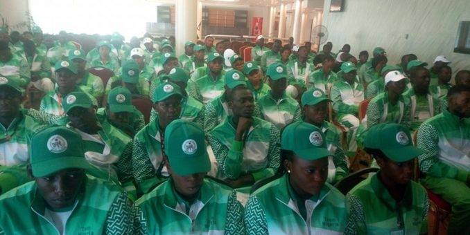 Nigeria Olympic Committee To Showcase Indigenous Sports In Lagos