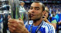 Ashley Cole to be offered Chelsea coaching role