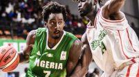 2021 Afrobasket: Côte d'Ivoire Delays D'Tigers'  Quarter-final Qualification In Kigali