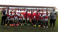 Edo Government To Edo Queens: Win Your Last Two Matches Or Be Fired