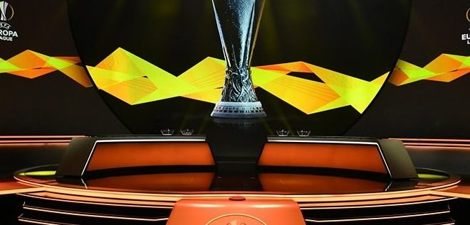 All You Need To know About Europa League 2019/20 final