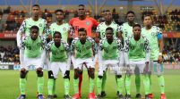 WAFU Cup: Flying Eagles, Golden Eaglets In Difficult Qualifying Groups