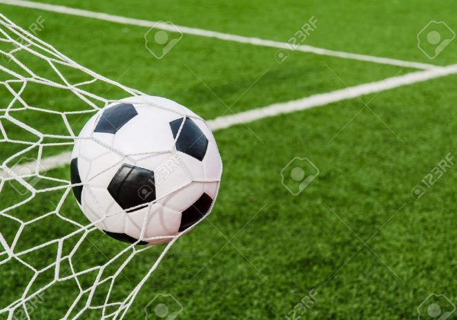 Kwara Govt. Expel Saraki's Football Club From State Stadium Complex
