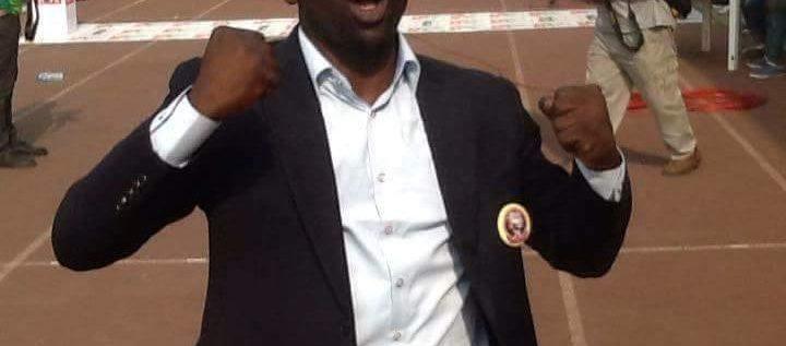 REVEALED: Why Coach Ilechukwu Left MFM FC For Heartland