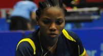 ITTF Nigeria Open: Fatima Keeps Nigerian Hopes Alive