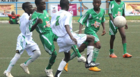 Adamawa United Boss Identifies Sit Tight Syndrome As Bane Of Football Development In Nigeria