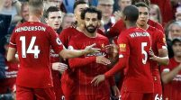 Carabao Cup: Liverpool avoid ejection, fined for fielding ineligible player
