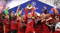 Champions, Europa Leagues, Others To End In August