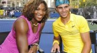 Rafael Nadal Favourite To Defend Rogers Cup Title
