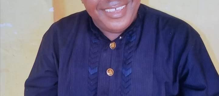 My appointment As Abia Warriors Sporting Director is a call to service – Patrick Ngwaogu