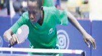 Nigeria Open: Kid Star Okanlawon Dazzles As Sanwo-Olu Reaffirms Support