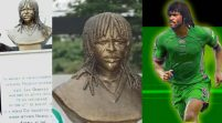 Sam Okwaraji Documentary Unveiled 30 Years After His Death