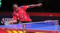 Zihao Ends Aruna Quadri Fairy-tale At ITTF Bulgaria Open