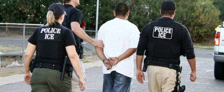 Court Sentence Footballer To 9-Years Imprisonment For Sodomy