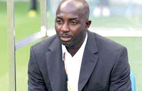 Siasia Begs Otedola, Dangote, FG For N36.4 Million FIFA Life Ban Appeal