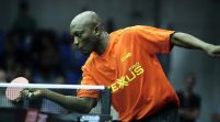 Nigeria's Table Tennis Star, Toriola To Retire After Africa Games