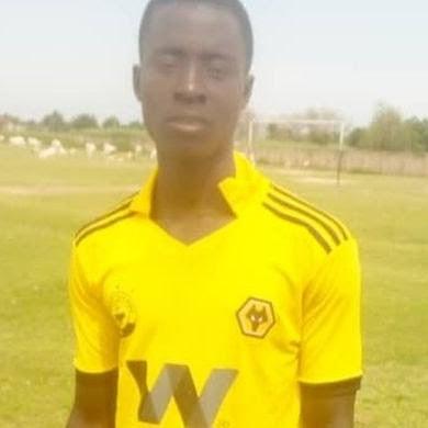 Nigerian Club Buys Player For N5, 000 ($14)