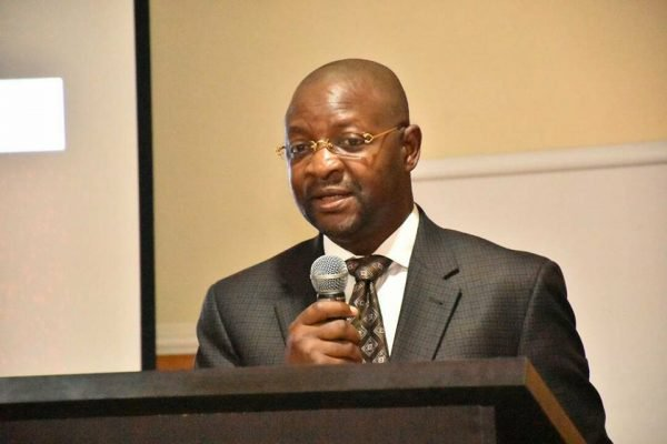 Minister Of Sports Confirms NPFL Kick-Off Date
