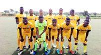 Bimo SC Defeat Nasarawa United In Preseason Match