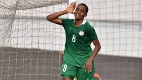 CAF Women's Champions League Will Promote Female Football – Ajibade