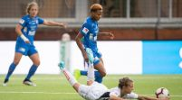 Ayinde Targets Victory Against Linkopings In Swedish League