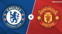 Man United Face Chelsea, Liverpool Battle Arsenal In Carabao Cup 4th Round Fixtures