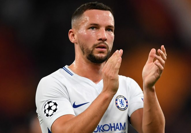 Chelsea Midfielder Beaten Up At Nightclub For Trying To Take Another Footballer's Girlfriend Home