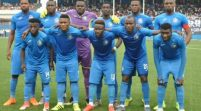 Enyimba Bounce Back To Winning Ways In NPFL Matchday 5
