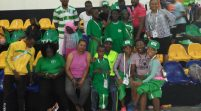 NYG: Financial Crisis Hit FCT Team; Athletes/Officials, Hungry