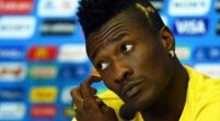 Asamoah Gyan joins Indian Super League side NorthEast United
