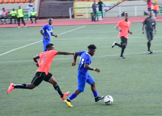 Excitement In The Air As Opi League Set To Kick-off December 26