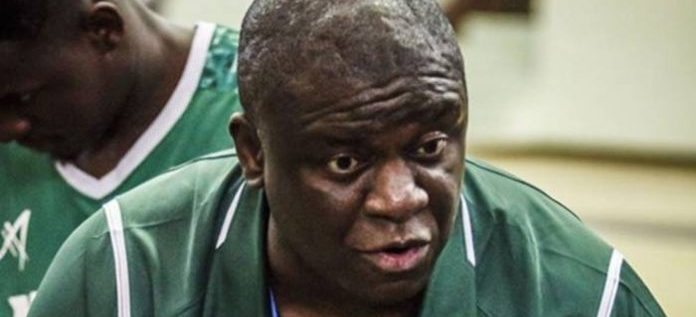 Nwora Takes Blame for D'Tigers World Cup Poor Outing