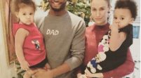 REVEALED: Mikel Obi Was Warned Not To Marry Me – Olga Diyachenko
