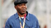 Coronavirus: Coach Obuh Advises Players To Stop Travelling, Observe Directed Hygiene
