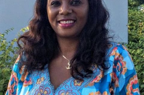 NFF Corruption: Head of Women Football, Ruth David, Appears Before ICPC TOday
