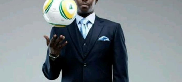Siasia Appeals Against FIFA Life Ban, Pleads For Support
