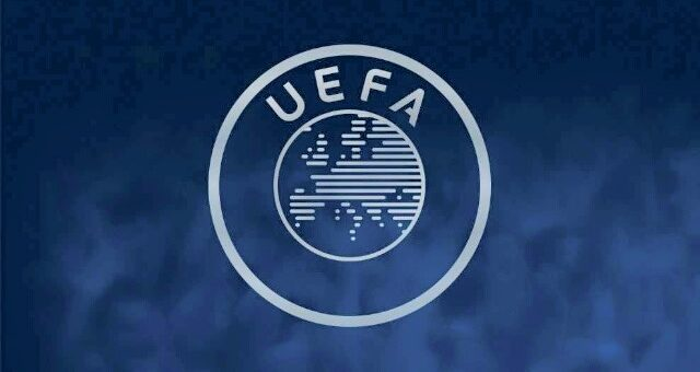 "UEFA ""Europa Conference League"", to start in 2021"
