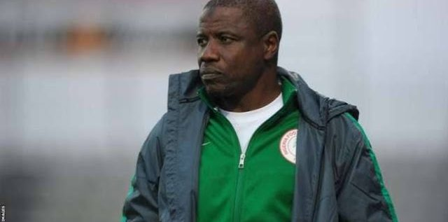 OPINION: NFF And the Burden Of Moral Depravity (1)
